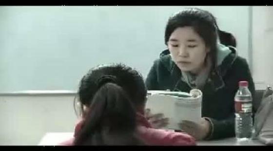 新標準韓語高級2冊8-1