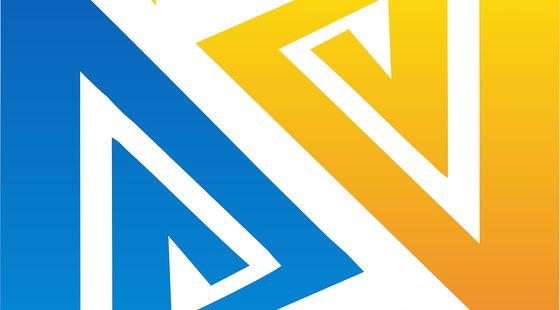 logo 标识 标志 设计 矢量 矢量图 素材 图标 560_310
