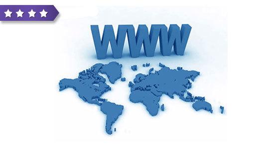 如何在互联网中定位目标群体