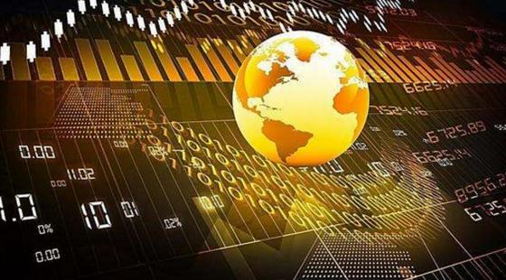 证券:金融市场基础知识